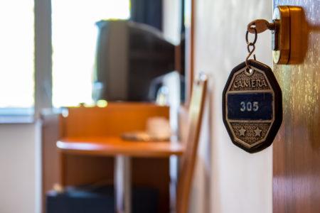 Hotel_Apollo_Mamaia_1200-20