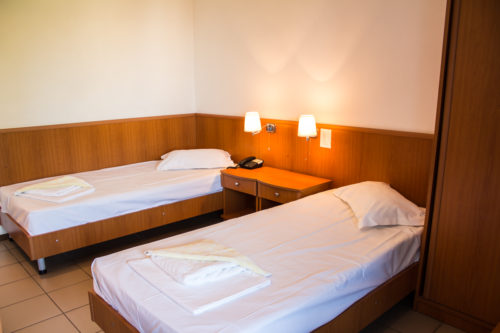 Hotel_Apollo_Mamaia_1200-23