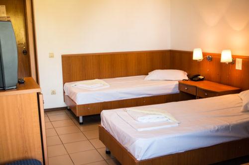 Hotel_Apollo_Mamaia_1200-26