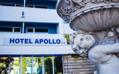 Hotel_Apollo_Mamaia_1200-41