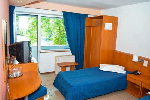 Hotel_Apollo_Mamaia_1200-50