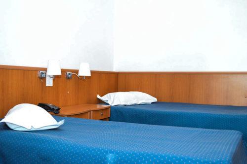 Hotel_Apollo_Mamaia_1200-51