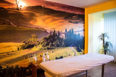Hotel_Apollo_Mamaia_1200-14