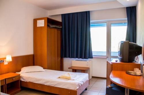 Hotel_Apollo_Mamaia_1200-22