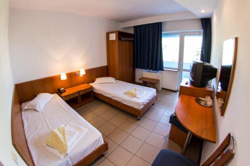 Hotel_Apollo_Mamaia_1200-27