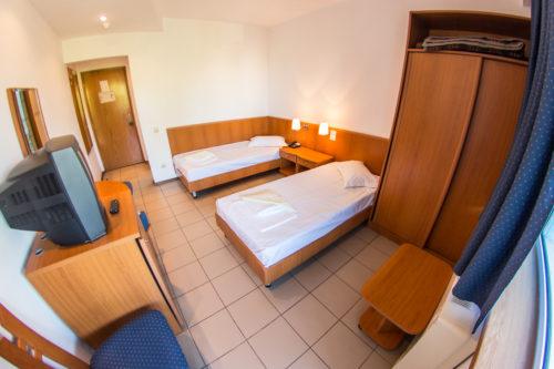 Hotel_Apollo_Mamaia_1200-29