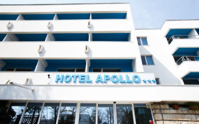 Apollo-04
